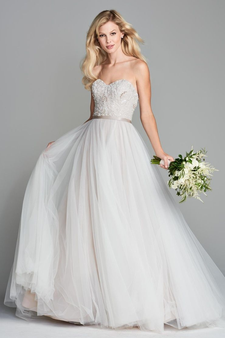 Wedding Dress Sample Sale Off the Rack Bridal gown